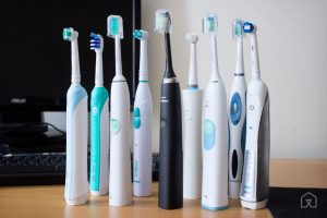 What's the difference between Sonicare 9300 vs 9500 vs 9700 - find out more here: https://www.dentalrave.com/philips-sonicare-diamondclean-smart-sonic-series-9500-bluetooth-app-review/