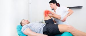 https://kansascity.bloggerlocal.com/reviews/kansas-city-chiropractors-chiropractic-wellness-centers